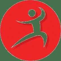 salle de sport à gap tokoro