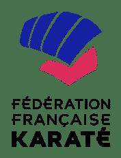 Fédération_Française_Karaté_logo_2017