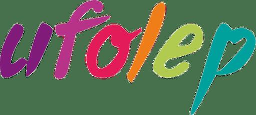 ufolep-logo